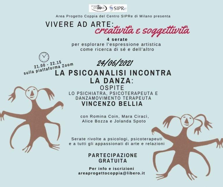 """Copia di Copia di Copia di """"LIVE_ CONFRONTI PER RE-STARE APERTI"""" Facebook (1)"""