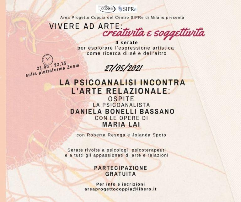 """Copia di Copia di Copia di """"LIVE_ CONFRONTI PER RE-STARE APERTI"""" Facebook"""