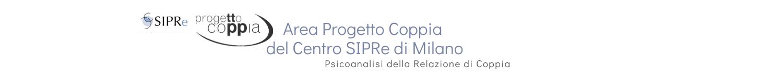 Area Progetto Coppia del Centro SIPRe di Milano